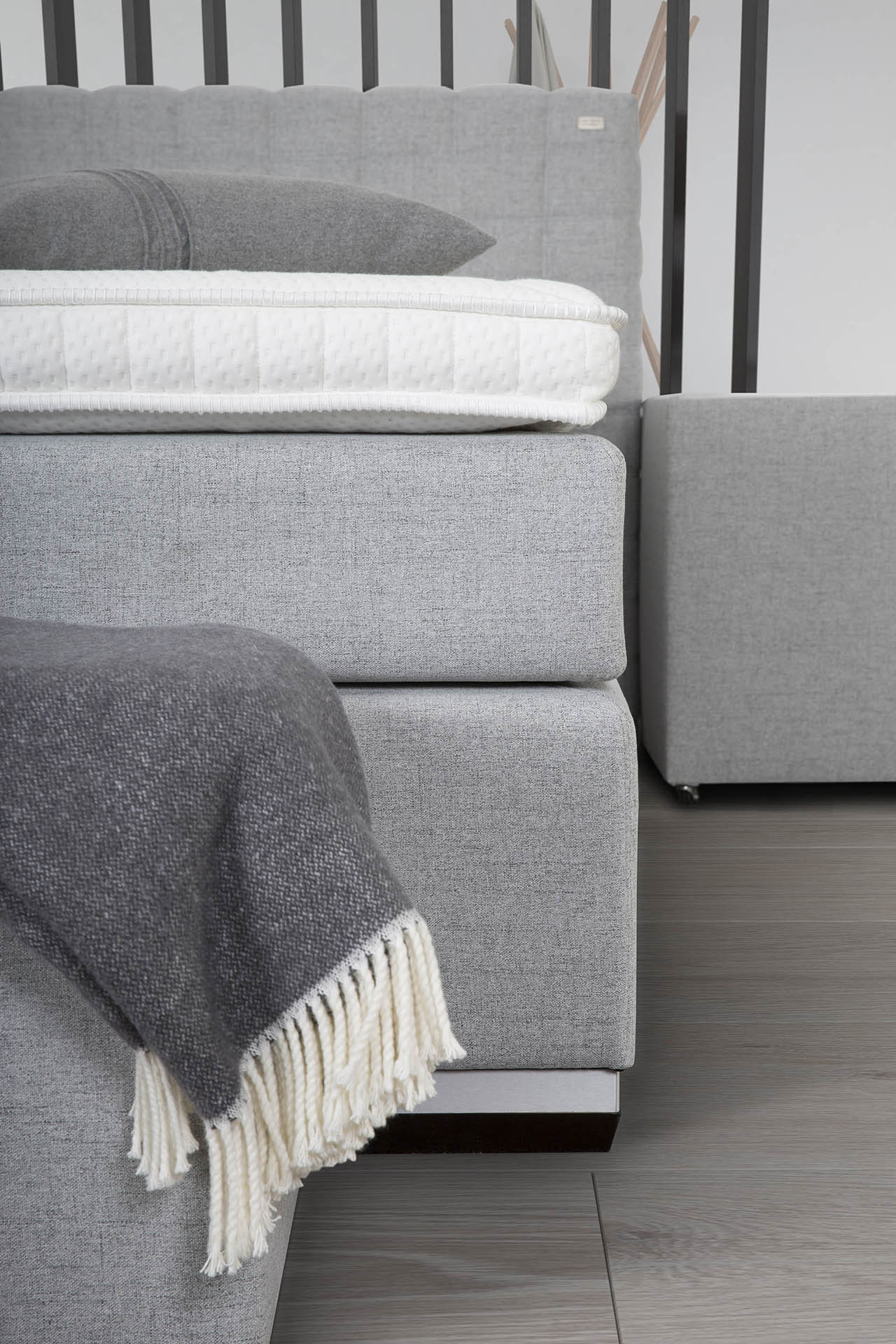 gelschaum topper gelschaum topper. Black Bedroom Furniture Sets. Home Design Ideas