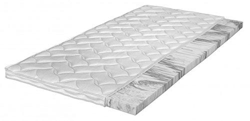 breckle topper 3700 gelschaum gelschaum topper. Black Bedroom Furniture Sets. Home Design Ideas