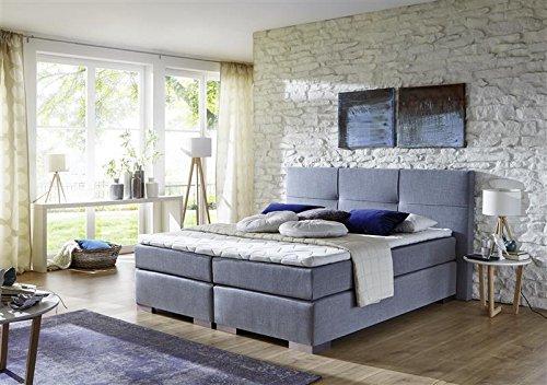 breckle boxspringbett 120 x 200 cm cinderella box mit stauraum 500 hollanda 1000 gel topper gel. Black Bedroom Furniture Sets. Home Design Ideas