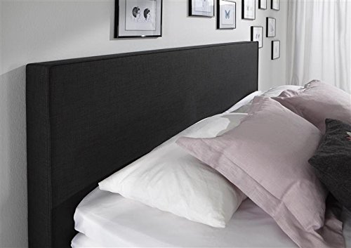 breckle boxspringbett 120 x 200 cm classico box mit. Black Bedroom Furniture Sets. Home Design Ideas