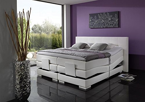 breckle boxspringbett 120 x 200 cm oxford box mero hollanda 1000 gel topper gel comfort. Black Bedroom Furniture Sets. Home Design Ideas