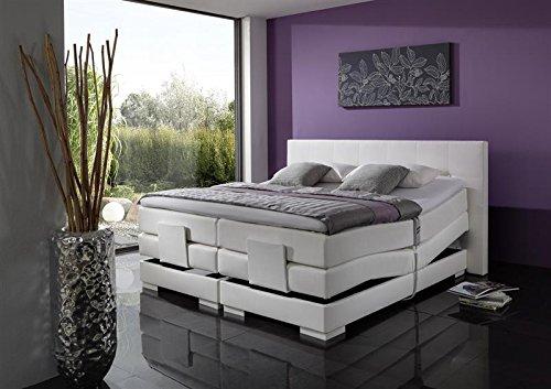 breckle boxspringbett 120 x 200 cm oxford box miodormio tfk 1000 formschaummatratze my balance. Black Bedroom Furniture Sets. Home Design Ideas