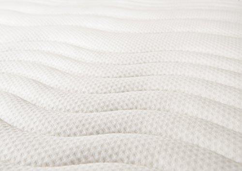 traumnacht 4 star orthop dische 7 zonen. Black Bedroom Furniture Sets. Home Design Ideas